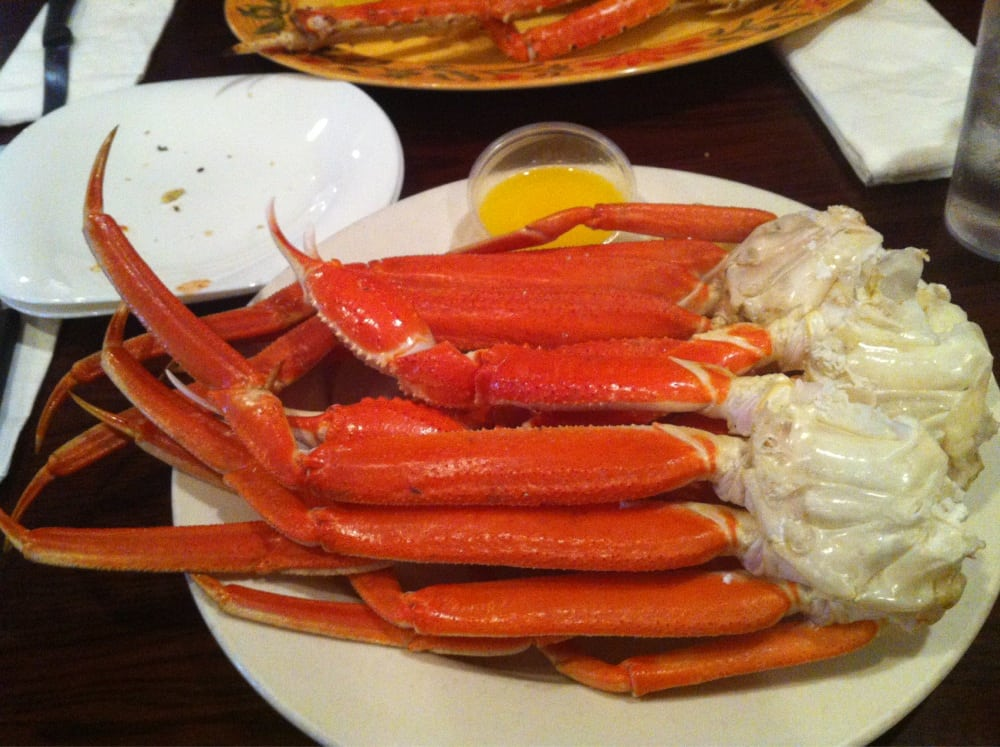 Popei s clam bar seafood restaurant seafood deer for Fish restaurant near me