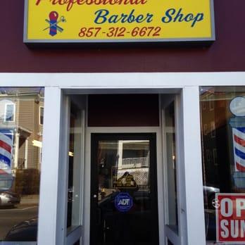 Barber Shop Jamaica Plain : Barber Shop - Barbers - 140 S St, Jamaica Plain, Jamaica Plain ...