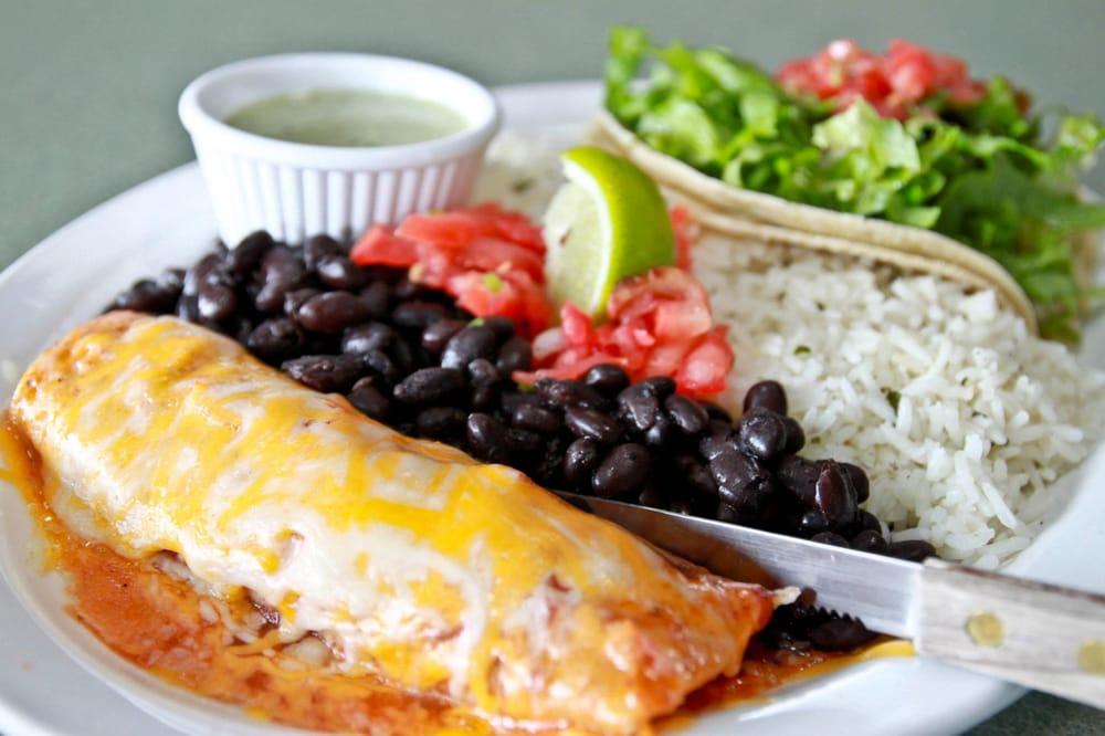 Wahoo s fish tacos mexican lincoln ne yelp for Wahoo fish taco