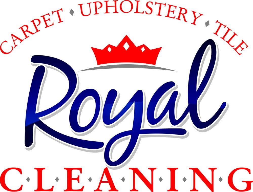 carpet cleaning albuquerque reviews - 28 images - royal ...