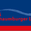 Schaumburger Land Tourismusmarketing e.V.