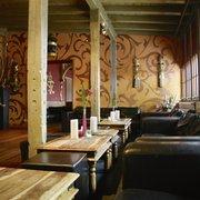 Buddha Lounge, Stuttgart, Baden-Württemberg, Germany