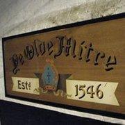 Ye Olde Mitre Inn, Barnet