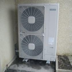 chauffage planchers ou radiateurs