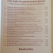 swing in rodgau sexbörse hamburg