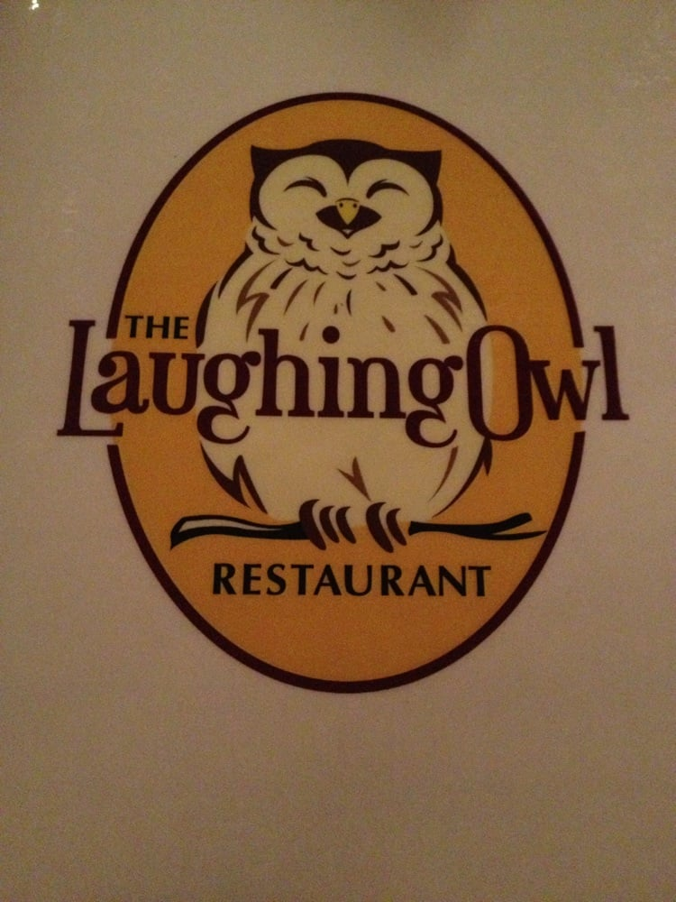 Goldsboro (NC) United States  city images : The Laughing Owl Goldsboro, NC, United States
