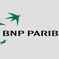 Bnp Paribas, Massy, Essonne, France