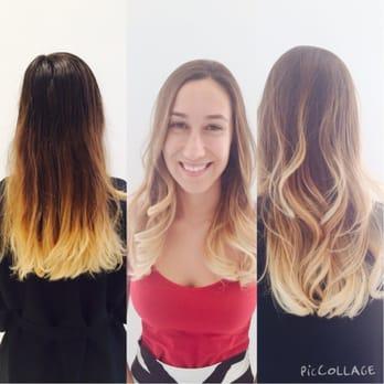 toni guy hair salon newport beach ca yelp