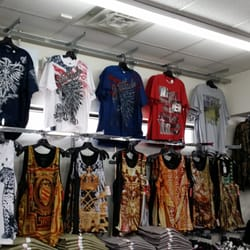 Genx clothing store. Cheap clothing stores