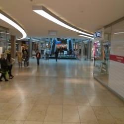 Der Clou - Einkaufszentrum, Berlin