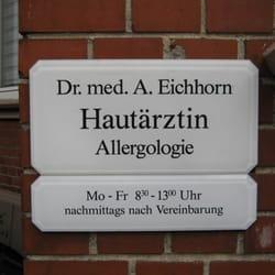 Dr. med. Astrid Eichhorn, Köln, Nordrhein-Westfalen