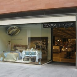 zara home accessories liverpool merseyside reviews photos yelp. Black Bedroom Furniture Sets. Home Design Ideas