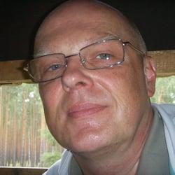 gerald angerer - foto: loka