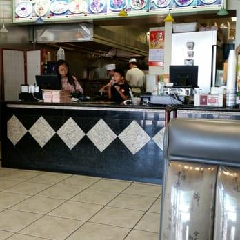 Chinese Food Restaurants In Queen Creek Az