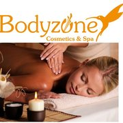 Bodyzone Cosmetics & Spa, Basel