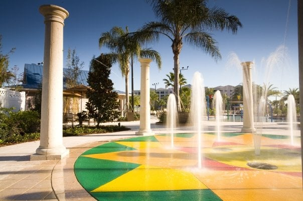 Bluegreen vacations fountains ascend resort collection orlando fl