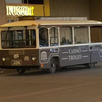 Biloxi casino bus gambling sites for 16 year olds