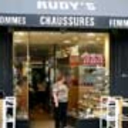 rudy s magasin de chaussures vaugirard grenelle paris avis photos yelp. Black Bedroom Furniture Sets. Home Design Ideas