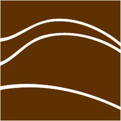 Logo Lignes Pures