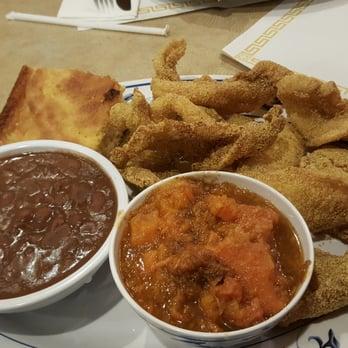 Scend S Restaurant Emeryville Ca