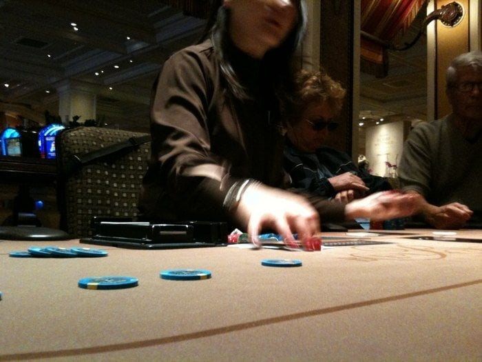 Poker nation usa reviews fap roulette tumblr