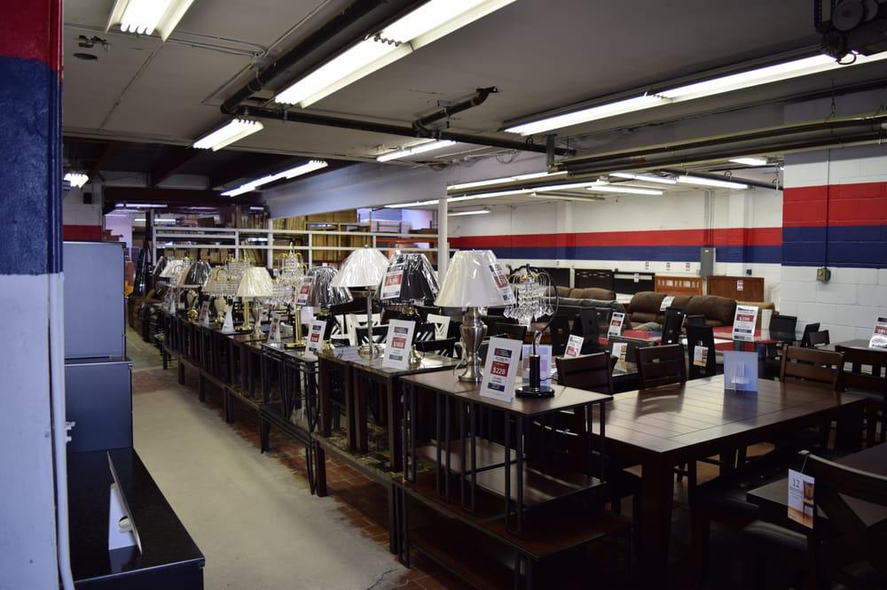 Express Furniture Warehouse Furniture Stores Inwood Ny Yelp