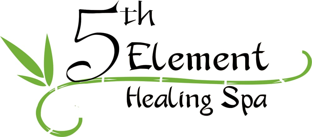 5th element healing spa massage therapy 5965 red bug lake rd winter springs fl reviews. Black Bedroom Furniture Sets. Home Design Ideas