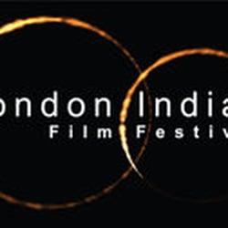 London Indian Film Festival, London