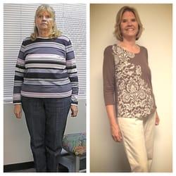 Average weight loss on lighterlife lite