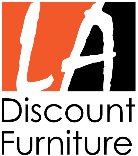 We offer the best service with free delivery to you yelp for Affordable furniture la