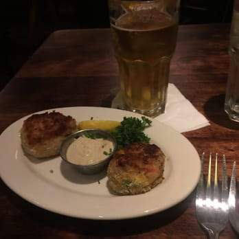 Wildfire schaumburg il united states crab cakes and for Table 52 schaumburg