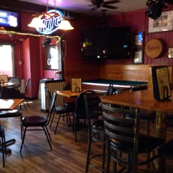 Buffalo bar grill american traditional payson az reviews photos menu yelp - Buffalo american bar and grill ...