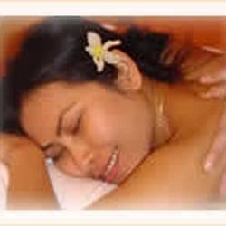 AMON Thaimassage für Gesundheit &…