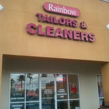 Celebrity Tailor & Alterations 8225 W Sahara Ave Las Vegas ...