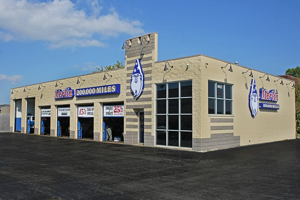 Oak Forest (IL) United States  city photos : ... 200,000 Mile Auto Repair Oak Forest, IL Reviews Photos Yelp