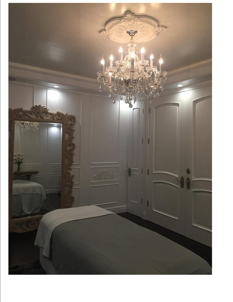 la maison de la beaute boutique spa makeup artists kailua hi reviews photos yelp. Black Bedroom Furniture Sets. Home Design Ideas
