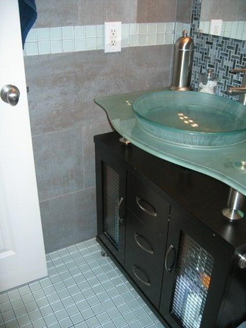 ca united states bathroom vanity remodel orange county california