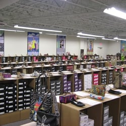 Store, Belk Retail Clothing Shoe Store Georgia Square Mall Athens GA With Best Photo And