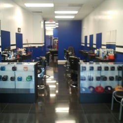 Barber Shop Kissimmee Fl : Exclusive Barber Shop - Exclusive barbershop - Kissimmee, FL, United ...