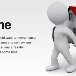 Immediate Mortgage Solutions, Birmingham, West Midlands