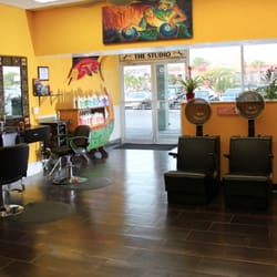 the studio hair tanning salon key west fl yelp