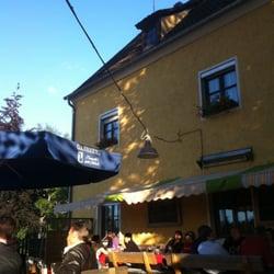 Unterer Ganskeller, Neumarkt i. d. OPf., Bayern