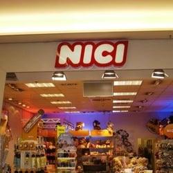 biz erotik shop m%C%BCnchen
