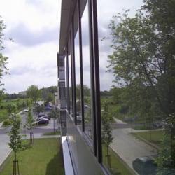 OptiFiSt UG, Potsdam, Brandenburg
