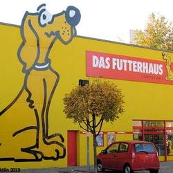 das futterhaus pet stores neuk lln berlin germany yelp. Black Bedroom Furniture Sets. Home Design Ideas