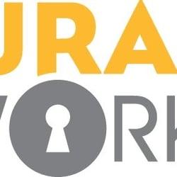 Insurance Network logo