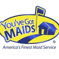 You've Got Maids - You've Got Maids - Bellevue, WA, Vereinigte Staaten