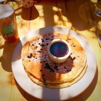 Fig Tree Cafe Pb Yelp