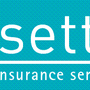 Bassetts Financial Consultants