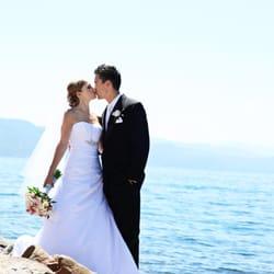 Cassidy mccomb wedding
